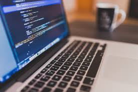 top websites to learn to code interactively the tech growth 5 top websites to learn to code interactively