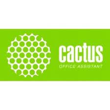 CACTUS <b>CE390X Картридж CACTUS</b> (<b>CS</b>-<b>CE390XS</b>) для LaserJet ...