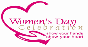 international women's day greetings quotes