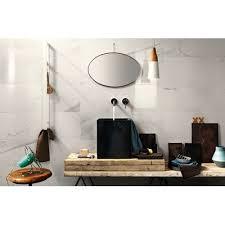 <b>White</b> Experience Wall Statuario Living Lap. от <b>Impronta</b> italgraniti ...