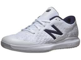<b>New Balance</b> MC <b>996</b> Men's Tennis Shoes - Tennis Warehouse
