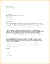 cover letter for bank job  seangarrette cocover letter for bank teller