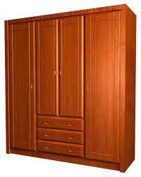 Cửa gỗ cao cấp, bàn ghế gỗ cao cấp, bàn ghế gỗ các loại, cầu thang gỗ các loại,