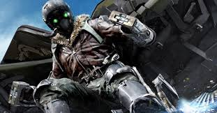 Image result for spiderman homecoming vulture