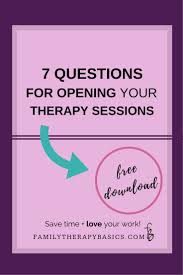 best ideas about motivational interviewing this post covers 7 questions that will help you set goals evaluate therapy and
