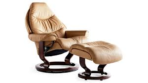 room ergonomic furniture chairs: for the living room lounge chair quot