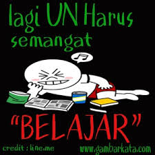 Image result for GAMBAR UN 2016