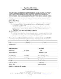 dj resume templates sample resume service dj resume templates dj resume sample planner contract templates resume planner and letter template
