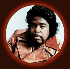 <b>Barry White</b> - Home | Facebook