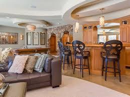 living room bar ideas full