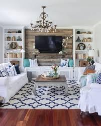 bright chic living room design chic living room
