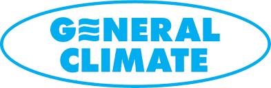 """<b>Кондиционеры General Climate</b>. Товары и услуги компании """"ООО ..."""