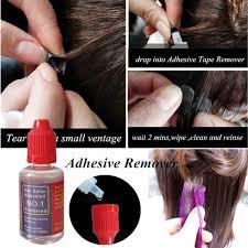 <b>Средство для удаления</b> волос, лента для <b>удаления клея</b>, лента ...