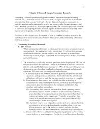 obituary essay sample bias essay sample obituary examples