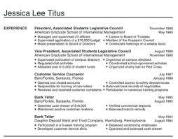 fine dining server resume sample resume template fine dining restaurant server sample resume