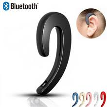Online Get Cheap <b>Bluetooth Headset</b> Wireless -Aliexpress.com ...