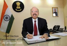 democracy in india essay short essay on election in democracy   essay topics essay on role of election commission in