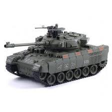 Купить <b>радиоуправляемый танк</b> недорого в Омске в магазине ...