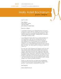cover letter internship copywriter cover letter graphic designer cover letter samples examples graphic designer cover