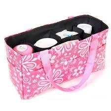 <b>High Quality</b> Convenient <b>Baby Stroller</b> Accessories <b>Baby Stroller</b> ...