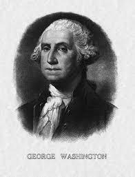 「ジョージワシントン」の画像検索結果