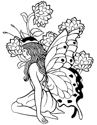 Small Picture Coloring Pages For Adults To Print Art Valla