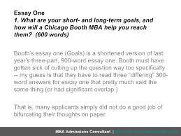 aspirations examples ~ Odlp.co College essay career aspirations / Pro vegetarian essaysCollege essay career aspirations