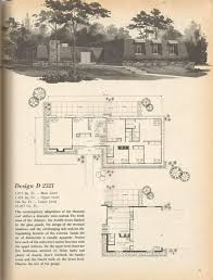 Vintage House Plans  s Exaggerated Mansard style has a    Vintage House Plans  s Exaggerated Mansard style has a bunkerlike profile  These homes haven