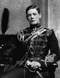 winston churchill years old x post r winston churchill 20 years old 1895 x post r historyporn