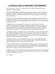 example of informative speech essay essay talk spm