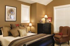 cozy master bedroom dark brown accent wall paint color for master bedroom best bedroom paint colors small rooms