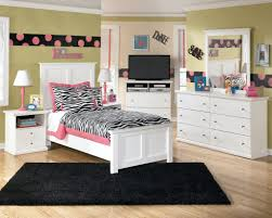youth bedroom sets girls: room brilliant toddler bedroom sets for the cheerfulness of your children for toddler girl bedroom sets