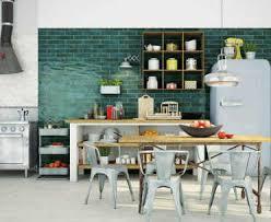 <b>Плитка Cifre</b> Ceramica <b>OPAL</b> (Испания) - каталог с фото и ценами ...