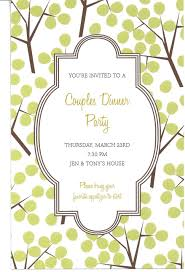 housewarming invitation templates invitation templates