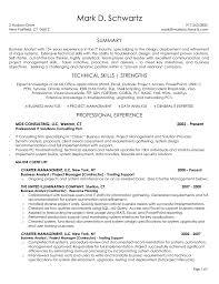 teller job description in resume for  seangarrette coteller job description in resume