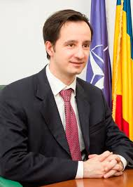 raul p tra cu bucharest forum raul patrascu is a graduate of yale university a bachelor of science degree in chemistry and of west
