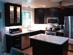 kitchen lighting ideas small design best kitchen lighting ideas small kitchen design ideas gisprojects best kitchen lighting ideas