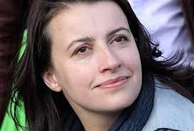 « L'élection de François Hollande est une victoire pour tous les écologistes » dans Présidentielle 2012
