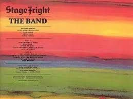 <b>The Band</b> - <b>Stage</b> Fright - YouTube