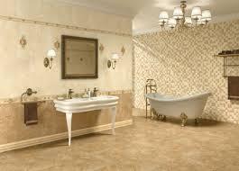 <b>BOMBAY EXPOTILE</b> - <b>керамическая плитка</b> для ванной. Купить по ...