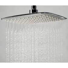 Купить <b>Верхний душ WasserKraft</b> A031 в Перми, цены ...
