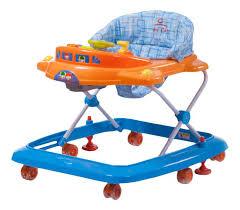 Купить <b>ходунки</b> детские <b>Baby Care Tom</b> & <b>Mary</b> Blue-yellow, цены ...