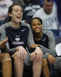 uconn women s basketball team opens preseason win over uconn women s basketball team opens preseason win over lubbock christian 95 39 hartford courant