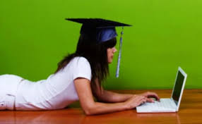 Dissertation Structure  Help writing dissertation proposal