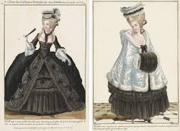 fashion to die for did an addiction to fads lead marie antoinette left a <a href mfa