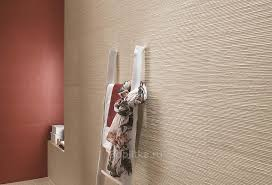 <b>Fap Ceramiche</b> Color Line. Купить <b>керамическую</b> плитку из ...