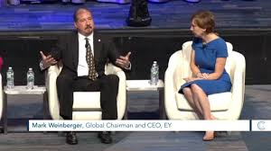 mark weinberger mark weinberger twitter watch mark weinberger on the importance of empowering men women for success at home and at work com watch v bhgcqjrtpwa sns tw via