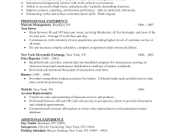 breakupus personable artist resume jason algarin likable breakupus luxury resume examples professional business resume template cool resume examples highly professional marketing