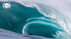 This Is Some <b>Extreme Surfing</b>   Society Unseen   Skuff TV Surf ...