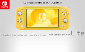 Nintendo - Official Site - <b>Video Game Consoles</b>, Games